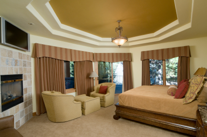 How about plans for a Master bedroom Addition to your home in the Long Beach area?