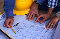 Sacramento Draftsman for Residential and Commercial Construction Plans. We are a Professional Drafting firm offering professional Drafting services