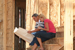 Sacramento Design Group offers complete Design & Drafting services in the Sacramento area for: Custom Homes, Remodels, Additions, 2nd story Additions, Tenant Improvements
