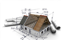 Sacramento  Draftsman. We offer CAD Drafting services in the Greater Sacramento & Davis area