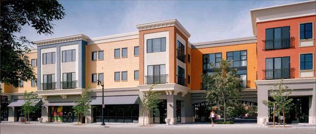 Elk Grove City Building Department